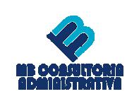 MB Consultoria Administrativa